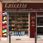 Epicerie russe Montpellier : toute la gastronomie d'Europe de l'Est
