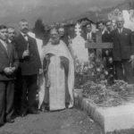 Ugine la Russe (1) : Saint-Alexis, un miracle orthodoxe en Savoie