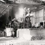 Ugine la Russe (2) : l'acier pour réunir des centaines d'ouvriers