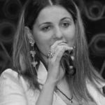 Natalia Nutsubidze, voix inexhaustible du Caucase