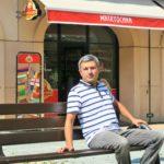 Epicerie russe Albertville : Matryochka propose un mélange de saveurs