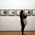 Fondation Custodia : les exquises esquisses du musée Pouchkine