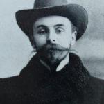 Scriabine pianiste compositeur