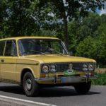 La fin de Lada en France racontée par l'un des derniers vendeurs