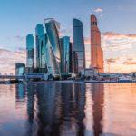 France et Russie : néogaullisme et intérêt mutuel