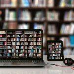 Qui se cache derrière la Bibliothèque russe et slave ?