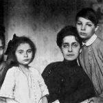 L'affreuse mort de Julian Scriabine, un génie de 11 ans