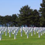 Les Russes morts pour la France ont été honorés