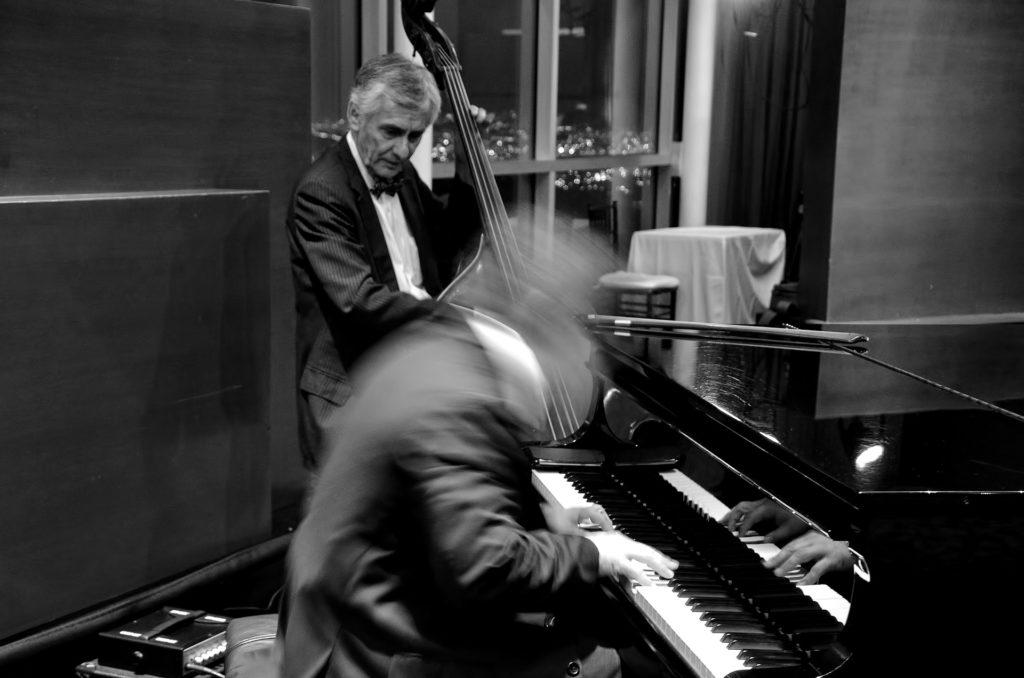 kapoustine piano