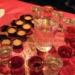 kremlin lille vodka