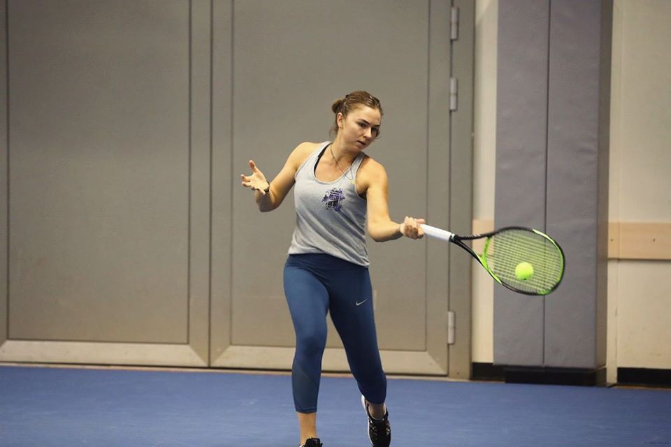 anastasiya komardina tennis