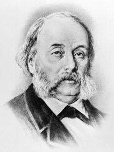 écrivain ivan gontcharov oblomov
