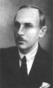 nikolai sokolov
