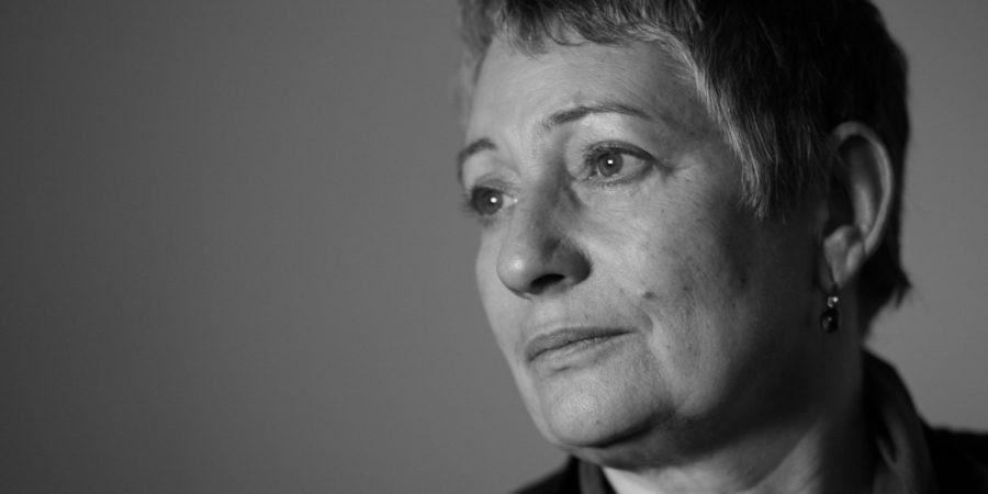 écrivaine russe oulitskaia