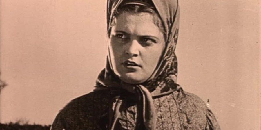 femmes riazan film